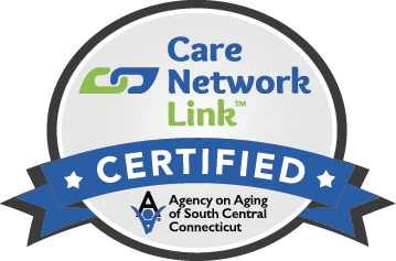 Certified Care Network Link