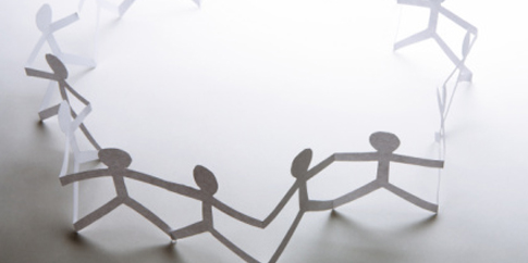 Continuum Home Health Leadership